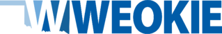WEOKIELogo_Text&Emblem.png