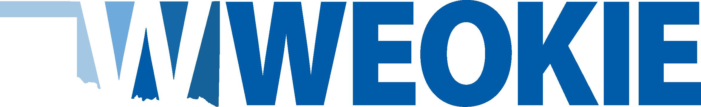 WEOKIELogo_Text&Emblem