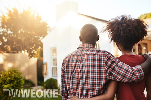 WEOKIE Mortgage Loans - WE do everything homes!