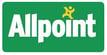 allpoint-atm-logo