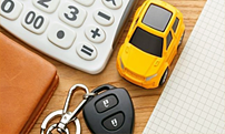 auto loan calculator small image