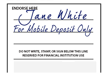 Mobile Online Banking & Deposits - WEOKIE