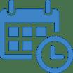 calendar-time-icon