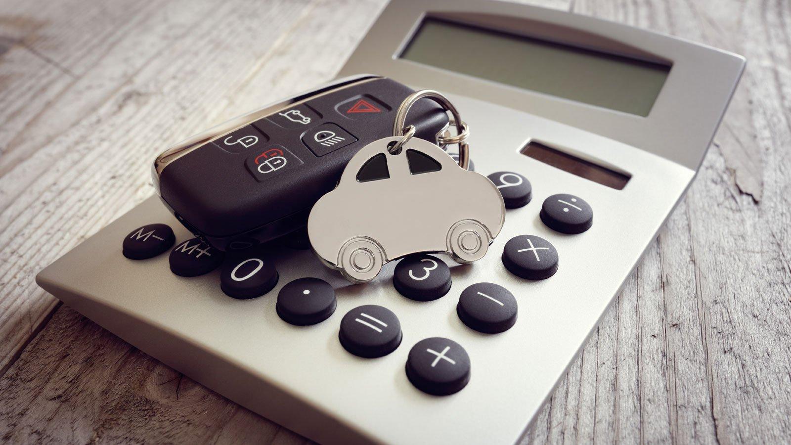 car-payment-calculator