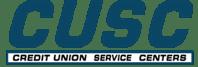 cusc-logo