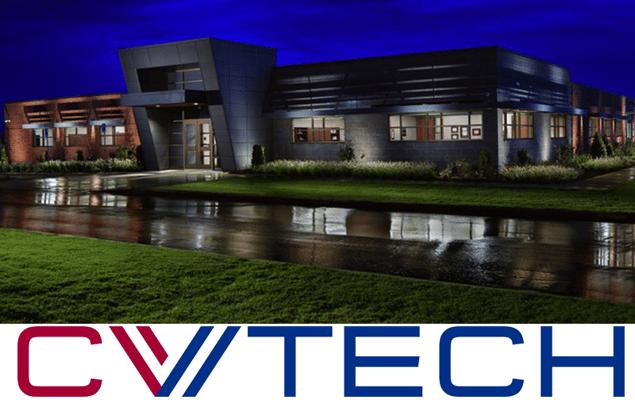 cv tech-1