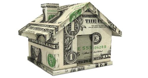 dollar-house-2b