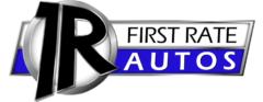 first rate cropped-web-banner-logo-11