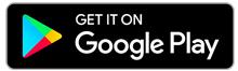 google play logo-1