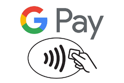 google-pay-symbols-5ace1e50642dca0036d97ffe