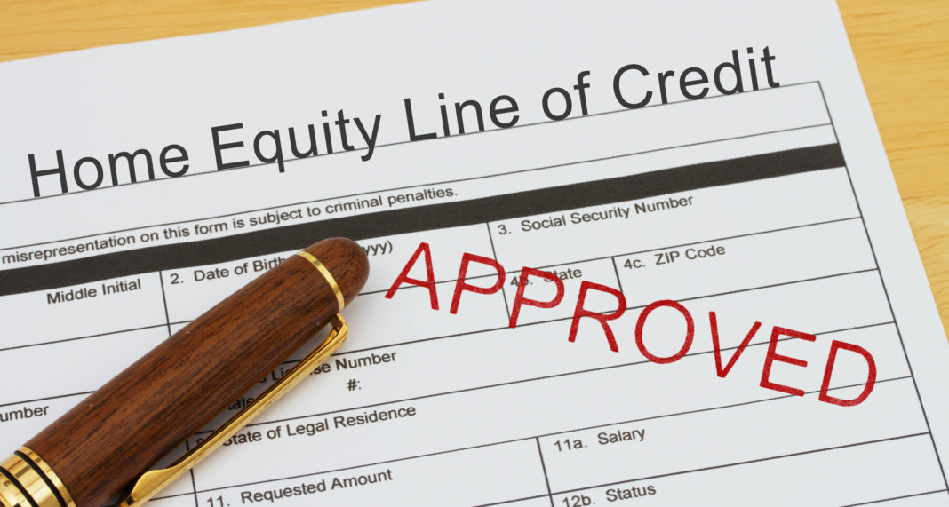 home-equity-line-credit-heloc-1068x713