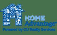 homeadvantage-logo-PNG