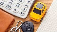 https___www.moneyunder30.com_auto-loan-calculator-648x364-c-default