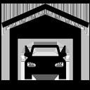 icon private car sale