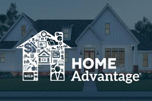 insur mortgage