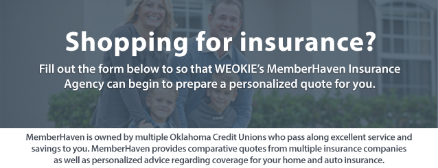 insurance quote forms icon