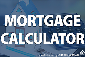 mortgage calculator-1