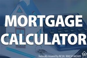 mortgage calculator-1