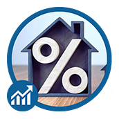 mortgage rate tracker-2