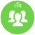 people pay icon_green