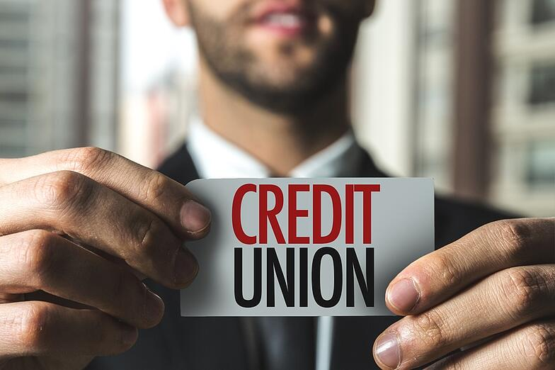 Credit Union Services