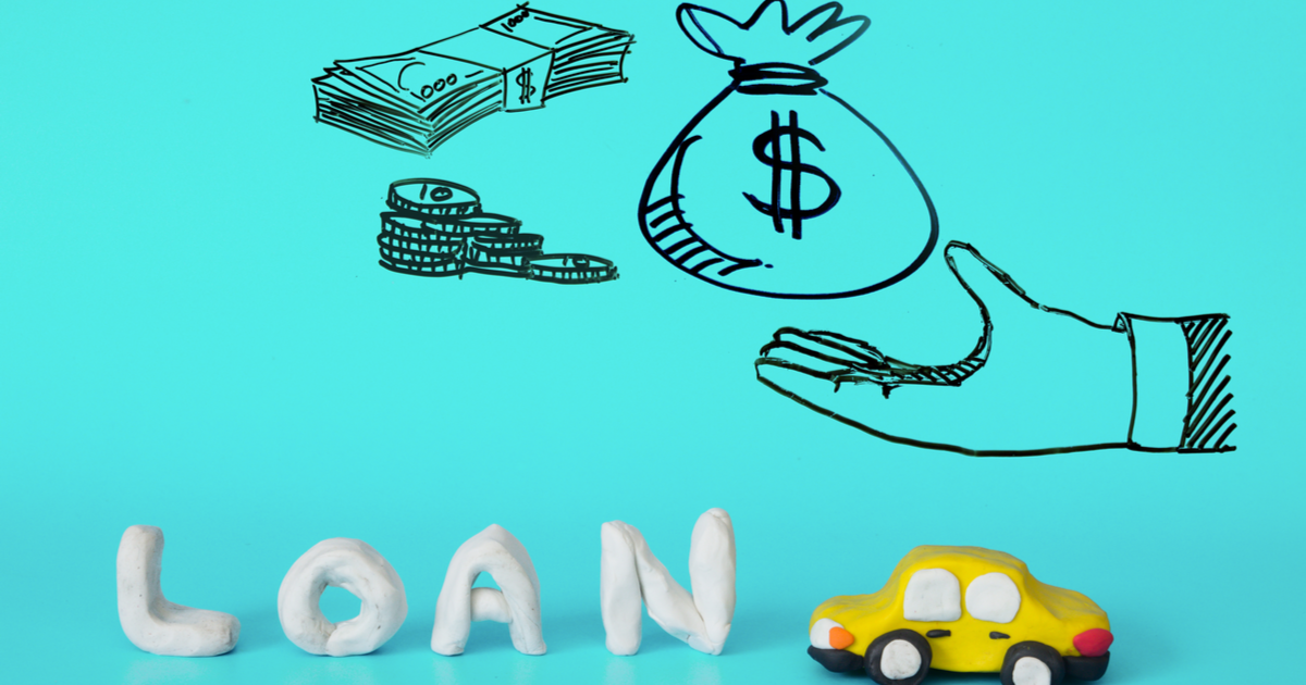 Refinancing Loans in OKC