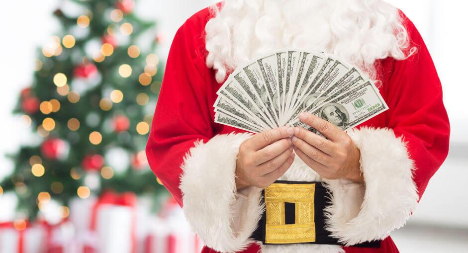 Christmas_Savings_tiny