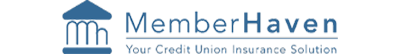 HomeAdvantageColor_logo-recolored-for-hubspot-icon-1
