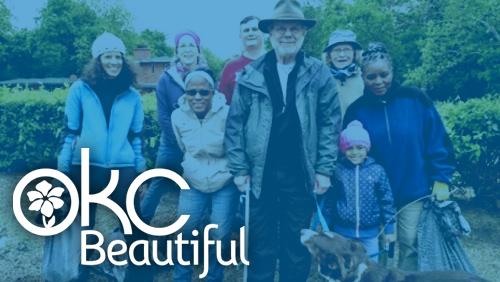 OKC-Beautiful