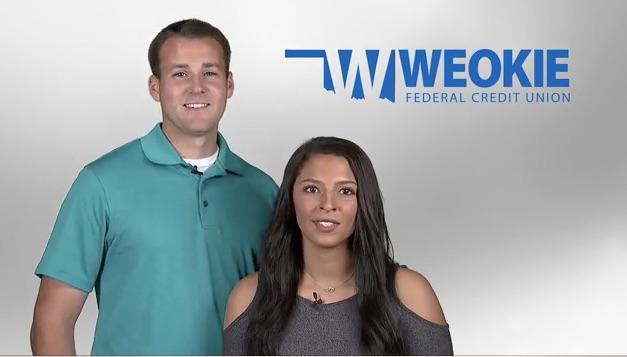 Tim & Erica