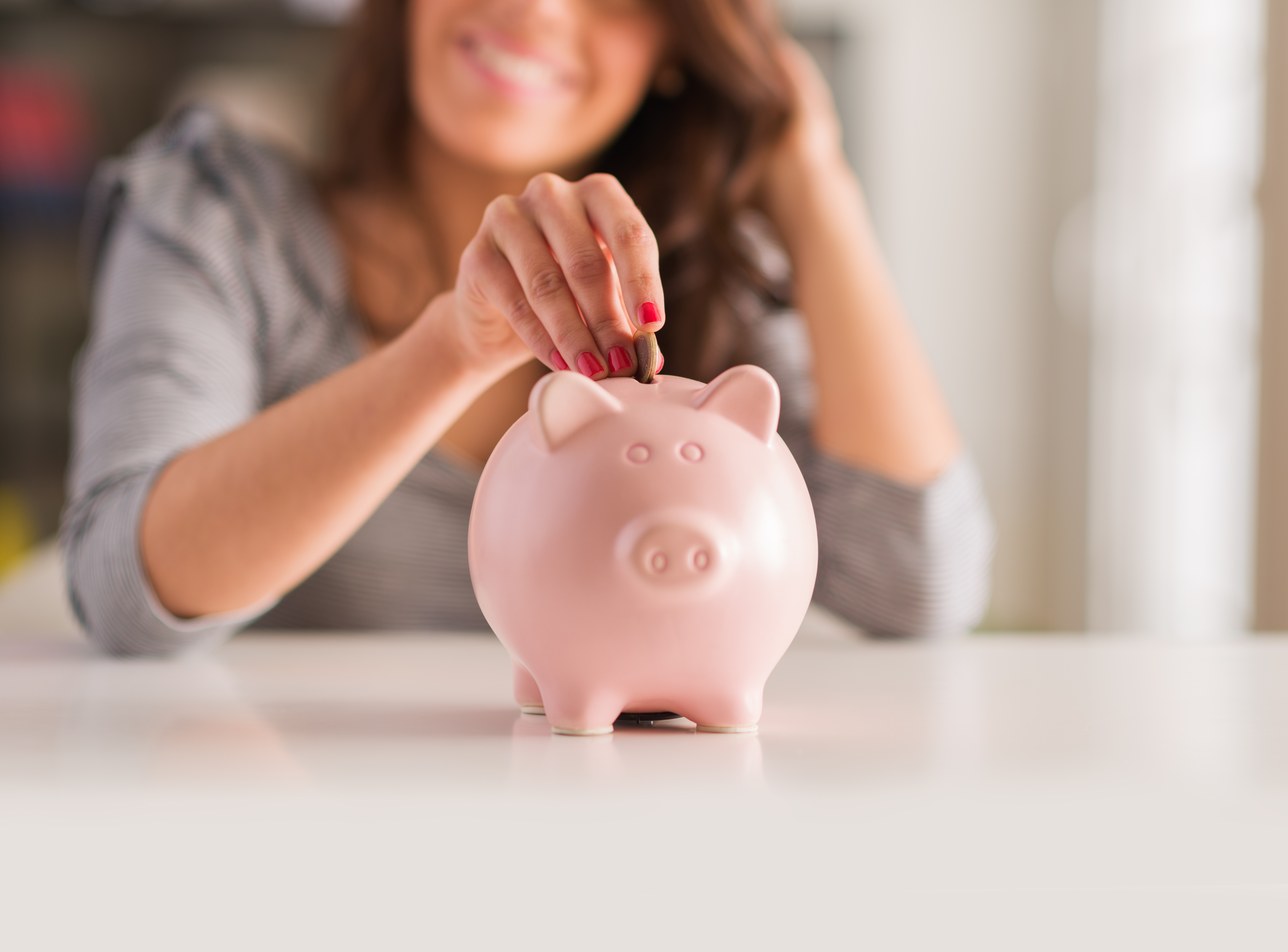 WEOKIE Credit Union Hidden Perks of Financing
