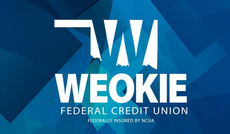 weokie.org home branch